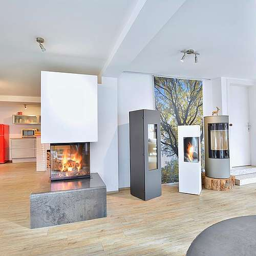 Rüegg Studio Freudenberg